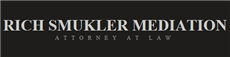 Rich Smukler Mediation (Boca Raton,  FL)