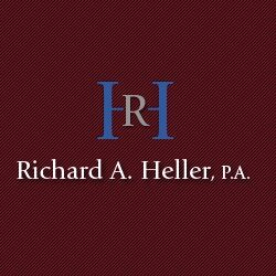 Richard A. Heller, P.A. (Lake Mary,  FL)