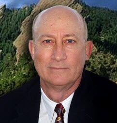 Richard E. Hopper, Jr. Attorney and Counselor at Law (Boulder,  CO)