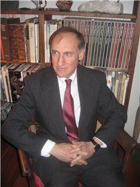 Richard J. Schwarzstein ( Newport Beach,  CA )