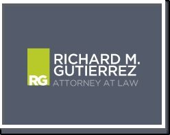 Richard M. Gutierrez (Suffolk Co.,   NY )