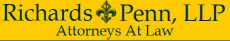 Richards Penn, LLP ( Jacksonville,  TX )