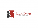Rick Davis Legal (Johnson Co.,   KS )