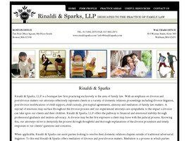 Rinaldi & Sparks, LLP ( Lexington,  MA )