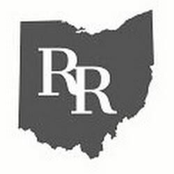 Rittgers & Rittgers Attorneys at Law (Hamilton Co.,   OH )