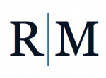 RM Law Group, LLP ( Ontario,  CA )