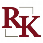 Robert A. Klingler Co., L.P.A. ( Columbus,  OH )