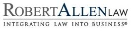 Robert Allen Law ( Miami,  FL )
