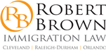 Robert Brown LLC (Cleveland,  OH)