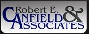 Robert E. Canfield & Associates ( Rockford,  IL )