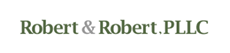 Robert & Robert, PLLC (Suffolk Co.,   NY )