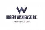 Robert Wisniewski P.C. ( New York,  NY )