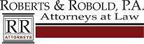 Roberts & Robold, P.A. (Orlando, Florida)