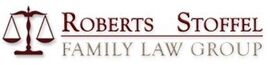 Roberts Stoffel Family Law Group ( Las Vegas,  NV )