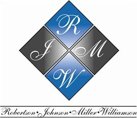 Robertson, Johnson, Miller & Williamson ( Las Vegas,  NV )