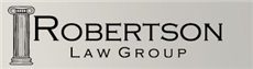 Robertson Law Group ( Franklin,  TN )