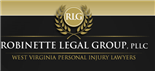 Robinette Legal Group, PLLC ( Morgantown,  WV )