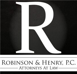 Robinson & Henry, P.C. (Black Forest,  CO)