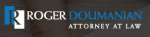 Roger Doumanian, Attorney At Law ( Valencia,  CA )