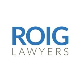Roig Lawyers (West Palm Beach,  FL)