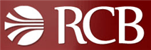 Rosenberg Calica & Birney LLP (Suffolk Co.,   NY )