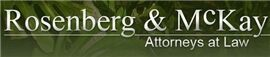 Rosenberg McKay HoffmanAttorneys at Law ( Honolulu,  HI )