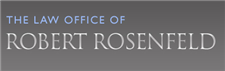 The Law Office of Robert Rosenfeld (South Bend,  IN)