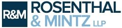 Rosenthal & Mintz, LLP (Suffolk Co.,   NY )