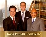 Ross Feller Casey, LLP(Philadelphia, Pennsylvania)