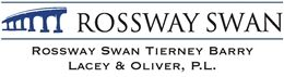 Rossway Swan Tierney Barry Lacey & Oliver, P.L. ( Melbourne,  FL )