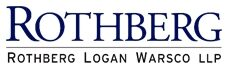 Rothberg Logan & Warsco LLP (Allen Co.,   IN )