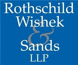 Rothschild, Wishek & Sands, LLP(Sacramento, California)
