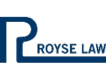 Royse Law Firm, PC (Santa Clara Co.,   CA )