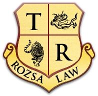 Rozsa Law Group LC ( Tarzana,  CA )