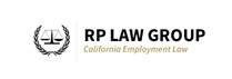 RP Law Group (Riverside,  CA)