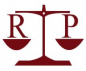 RP Law Group ( Redlands,  CA )