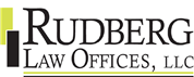 Rudberg Law Offices, LLC (Ashville,  PA)