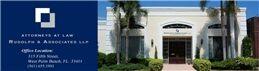 Rudolph & Associates LLP (West Palm Beach, Florida)