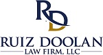 Ruiz Doolan Law Firm, LLC ( Hackensack,  NJ )