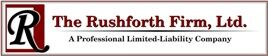 The Rushforth Firm, Ltd. (Las Vegas,  NV)