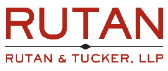 Rutan & Tucker, LLP(Costa Mesa, California)