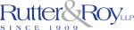 Rutter & Roy, LLP ( Freehold,  NJ )