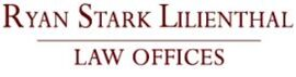Ryan Stark Lilienthal Law Offices, LLC ( Princeton,  NJ )