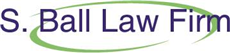 S. Ball Law Firm, LLC (Acworth,  GA)