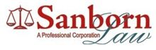 Sanborn Law A Professional Corporation ( Roseville,  CA )