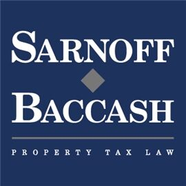 Sarnoff & Baccash (Cook Co.,   IL )