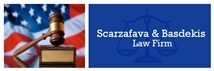 Scarzafava & Basdekis Law Office (Burlington Flats,  NY)