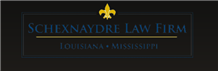 Schexnaydre Law Firm, LLC (Akers,  LA)