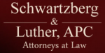 Schwartzberg | Luther, APC (Riverside Co.,   CA )