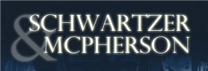 Schwartzer & McPherson Law Firm ( Las Vegas,  NV )